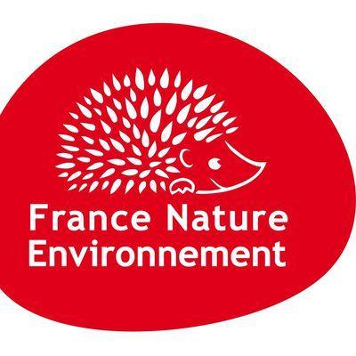 Les infos de France Nature et Environnement pour 2018