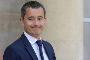Gérald Darmanin accusé de viol : l'enquête va reprendre