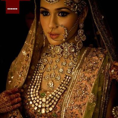 FIXED YOUR VIVAH TODAY IN DUBAI 91-09815479922//FIXED YOUR VIVAH TODAY IN DUBAI