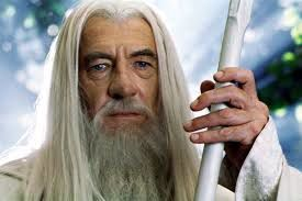 """Le Hobbit """"Les deux tours""""  ( Lord of the ring: the two towers )"""