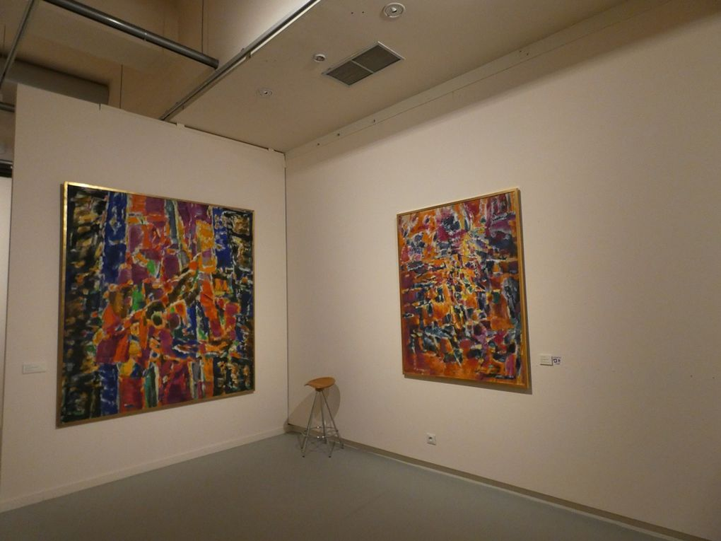 """""""Bonjour Monsieur Gauguin"""" et  Jean Le Moal"""
