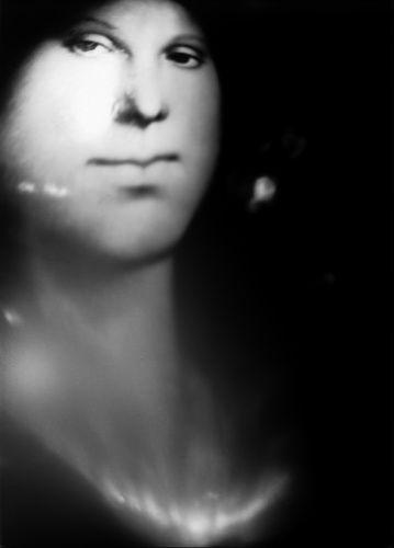Album - Par-la-foret-obscure