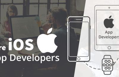How Will You Pick The Best iPhone App Development Company?
