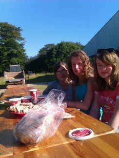 Mini-camps-tollevast-juillet-2012