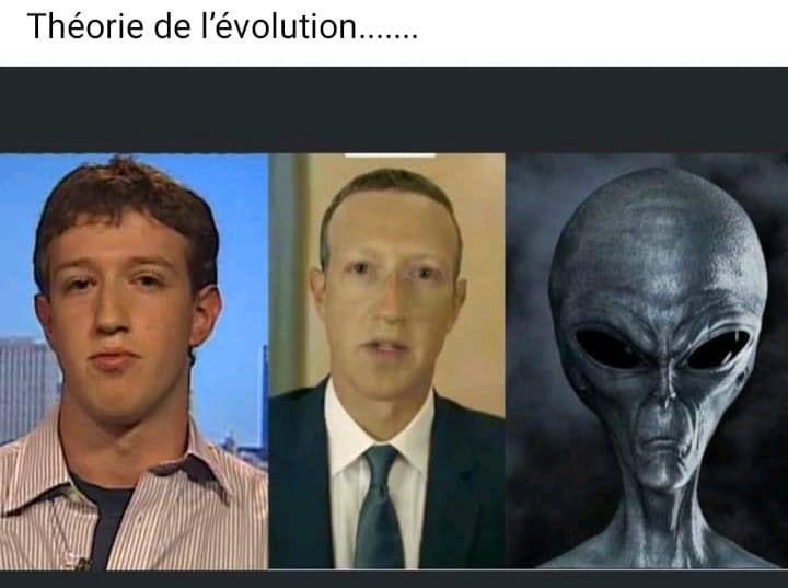 Avec #Centra, #Facebook prendrait en filature ses utilisateurs sur le reste du web : Le sénateur Hawley affirme que le programme Facebook appelé `` Centra '' suit les utilisateurs sur le Web, #Zuckerberg nie la connaissance