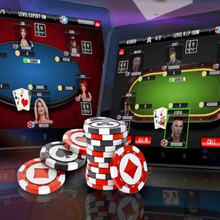 Suggestions For Banking at On-line Casinos