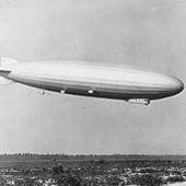 Zeppelin - Wikipédia