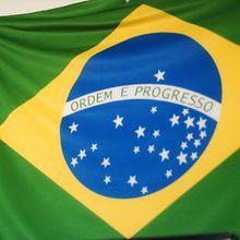 Capitalismo verdeamarelho: La hegemonía brasileña en el Mercosur