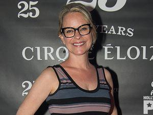 annie brocoli, une actrice, chanteuse pour enfants et animatrice québécoise, elle commence sa carrière à RADIO CANADA