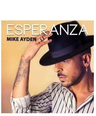 🎬  Mike Ayden • Esperanza