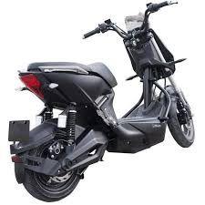 Carte grise pour scooter
