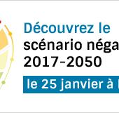 Scénario négaWatt 2017-2050