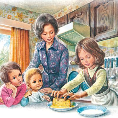 Notre-amour-de-cuisine