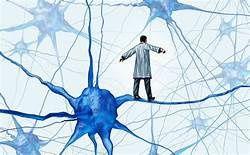 De l'autisme à l'IA