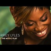 Dorrey Lyles - Let The Music Play (Arnold Palmer Video Mix)