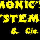 HARMONIC'AS SYSTEME & CIE.