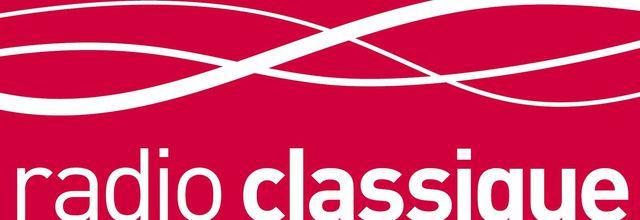 Radio Classique lance un nouveau compte twitter