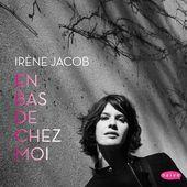 En bas de chez moi de Irène Jacob sur iTunes