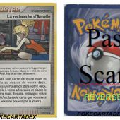 SERIE/DIAMANT&PERLE/MERVEILLES SECRETES/111-120/119/132 - pokecartadex.over-blog.com