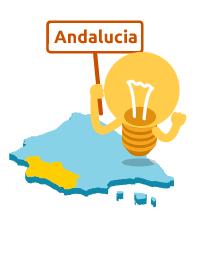 Información general de suministros en Santa Elena