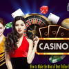 How to Make the Most of Best Online Casino Games UK