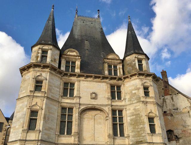 Château Gaillon