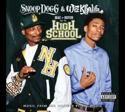 OG - Snoop Dogg & Wiz Khalifa featuring Currensy (2011)