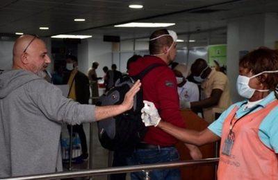 L'infodémie : l'alliée du coronavirus en RDC