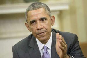 Obama agacé par les critiques de Nétanyahou sur le nucléaire iranien
