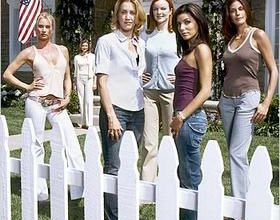 Desperate Housewives le 23 mai sur M6