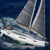 Comment reconnaître les différents types de voiliers - le sloop - ActuNautique.com