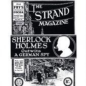 The Sherlock Holmes Society of London