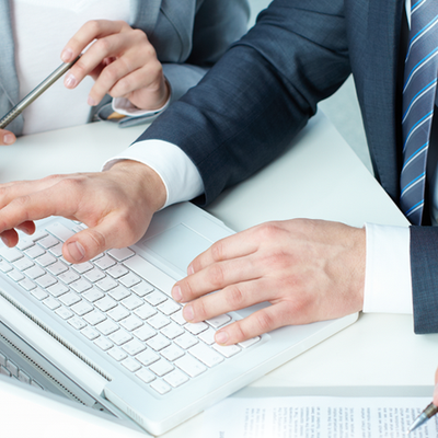 Why Bookkeeping Services is Important and Essential