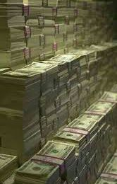I WANT TO JOIN OCCULT TO MAKE MONEY IN NIGERIA AND GHANA