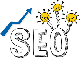 Local SEO tips for good hotel ranking