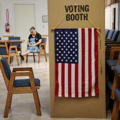 Midterms : un bon jour pour la démocratie américaine