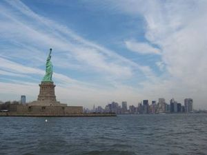 Vinci un viaggio a New York con Accorhotels.com
