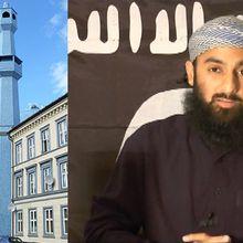 Norvège : La révolution populaire contre la « Religion de paix »