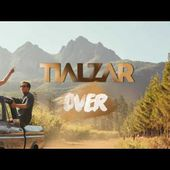 TIALZAR - Over (Extended)