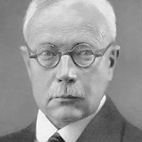 Baur Erwin