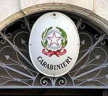 Piacenza. Caserma, carabinieri non pagano l'affitto: giudice li sfratta