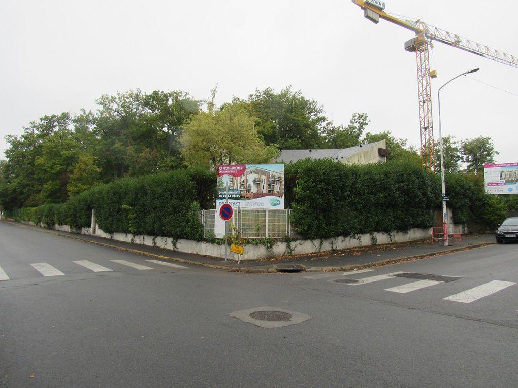 GRANDMONT PARK 2
