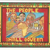afrique du sud - Repères contre le racisme, pour la diversité et la solidarité internationale