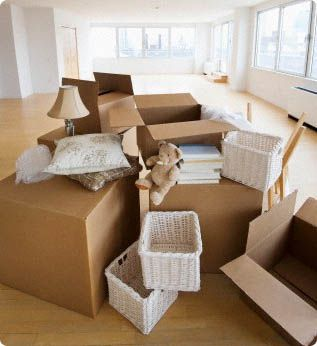 5 Tips to Reduce Local Home Shifting Expenses Easily