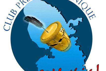 COVID-19 : Le président du Club Presse Martinique interpelle le Premier ministre !