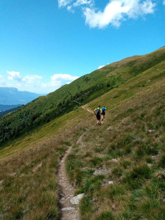 2020 07 24 Haute Route de Belledonne