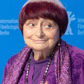 Agnès Varda - Wikipédia