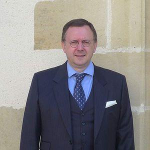 Patrick Kalita Chasseur de Biens Immobiliers