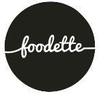 Foodette: le bonheur est dans l'assiette!