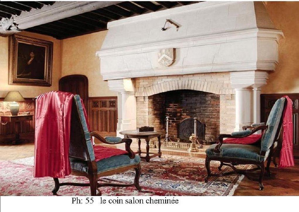 Crazannes en Charente par Jean-Pierre Franssens 3/4